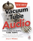 tab guide to vacuum tube audio