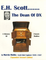 eh scott dean of dx