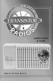 Cover of Collector's Guide to Transistor Radios
