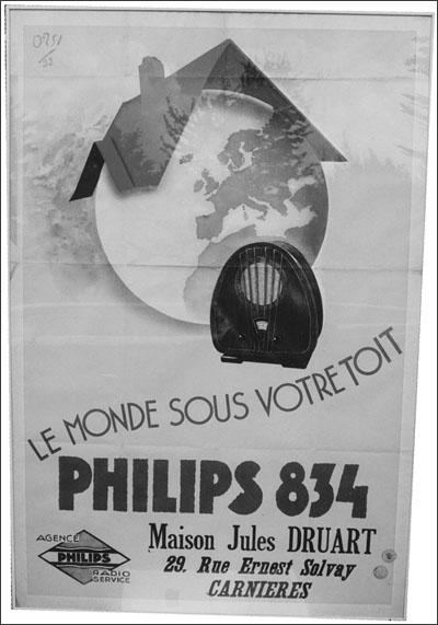 Feb03-Philips834poster.jpg