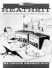 Cover of Heathkit