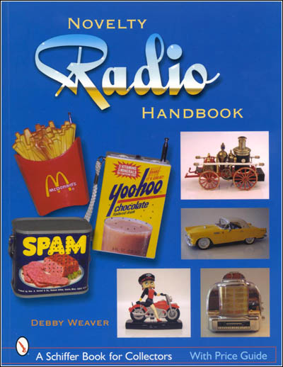 Novelty Radio Handbook