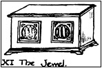 """The Jewel"""
