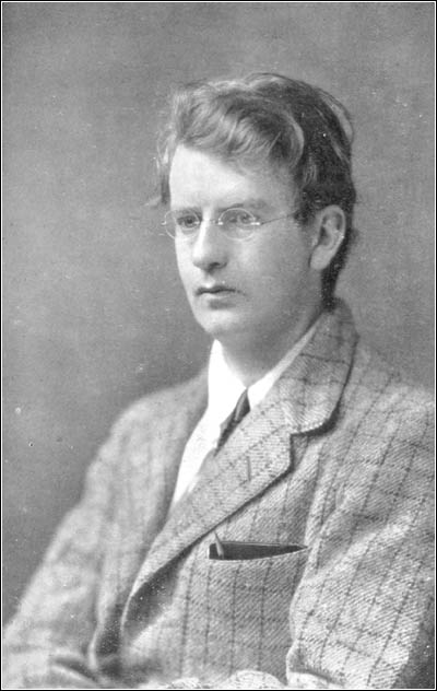 English scientist John Logie Baird