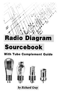 Radio Diagram Sourcebook