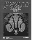 Cover of Philco Radio 1928-1942