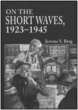 On the Short Waves 1923-1945